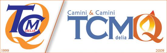 LOGHI - Camini & Camini - TCM
